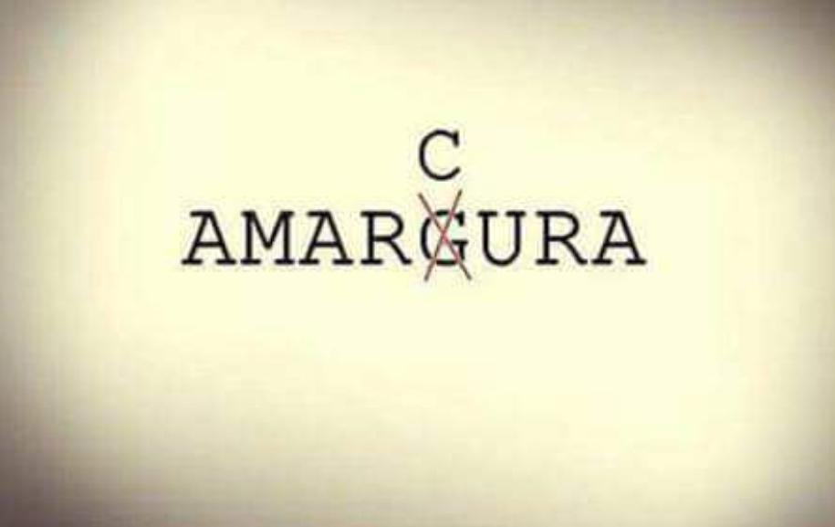 AmarCura.jpg